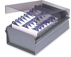 Ficheros equipos y accesorios de oficina libreria emax for Ficheros para oficina