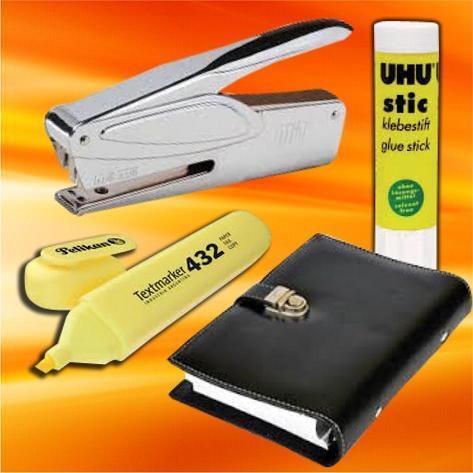 Libreria emax nuestros productos for Articulos de oficina y papeleria